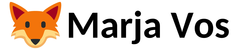 Marja Vos